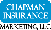 CIM - Chapman Insurance Marketing LLC